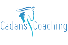 Cadans Coaching