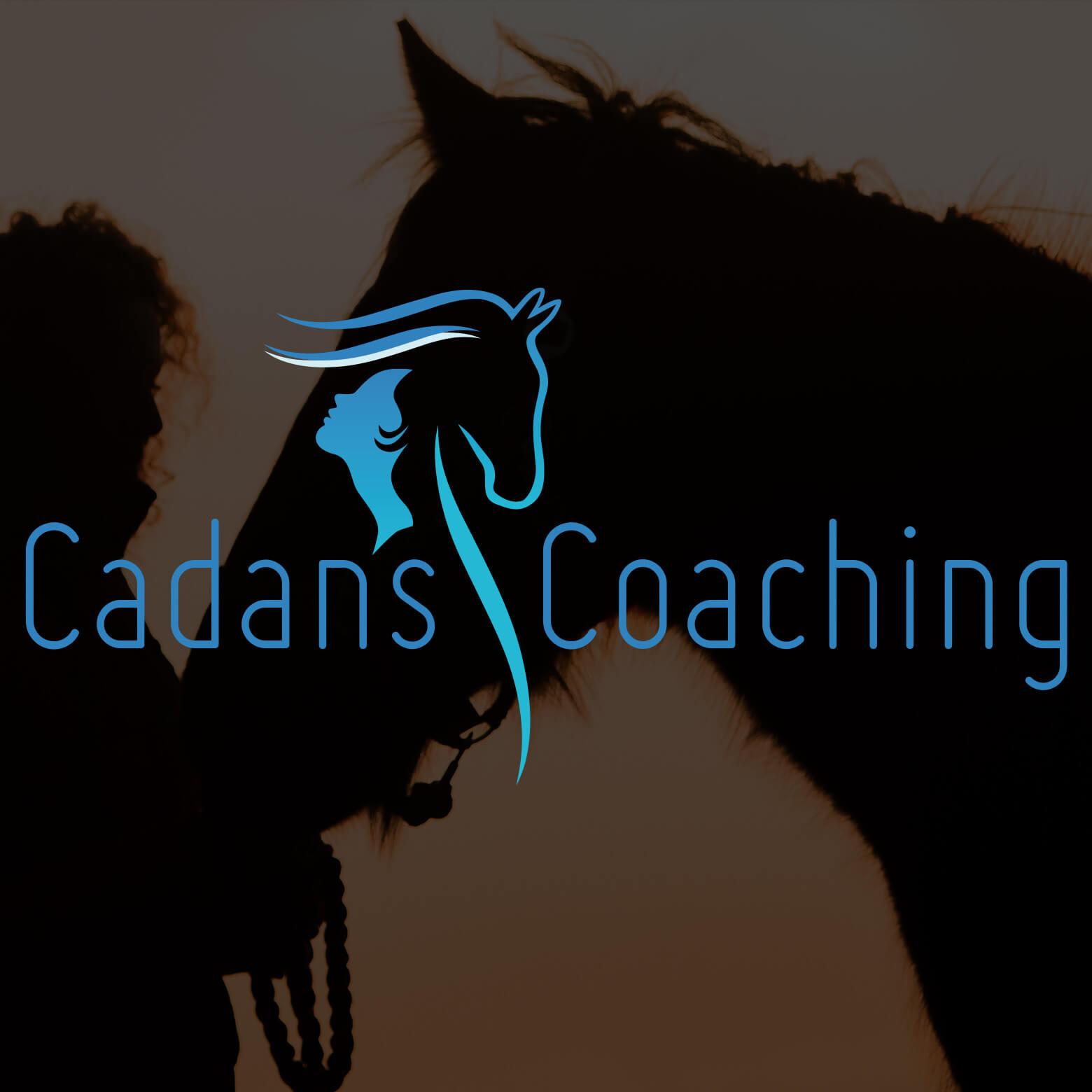 CC1_0013_LogoCadansCoachingFinal